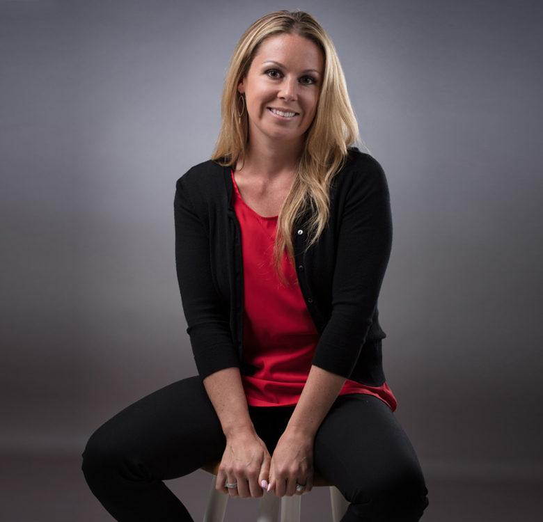 Megan Gehrman, CFP®