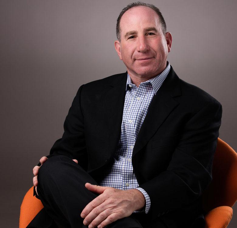 Steven Finkelstein, CFP®