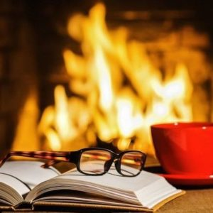 fireplace_book